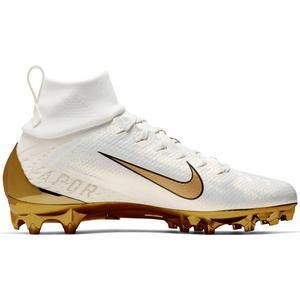 a9aa8f8a1 ... Nike Vapor Untouchable Pro 3 Premium