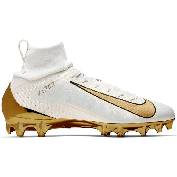 1679d959a Nike Vapor Untouchable Pro 3 Premium
