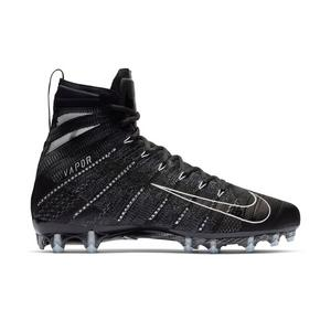 newest collection e942f c1662 Sale Price 55.00. 3.9 out of 5 stars. Read reviews. (7). Nike Vapor  Untouchable 3 Elite
