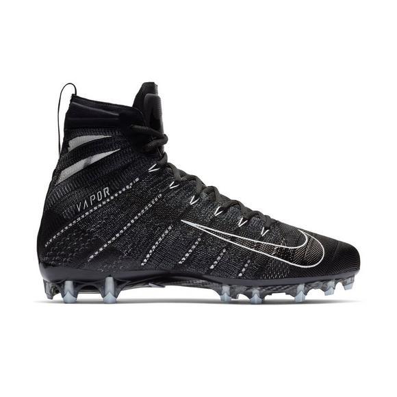 outlet store d8536 25cee Nike Vapor Untouchable 3 Elite