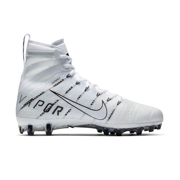 best website f9e05 74185 Nike Vapor Untouchable 3 Elite