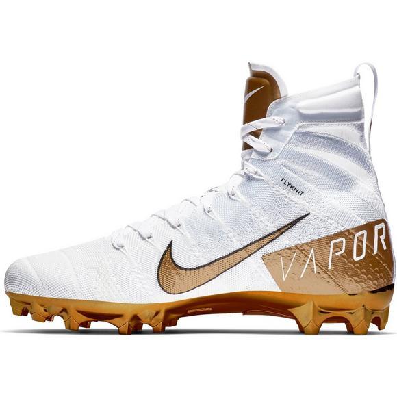 ba179dcbef5 Nike Vapor Untouchable 3 Elite