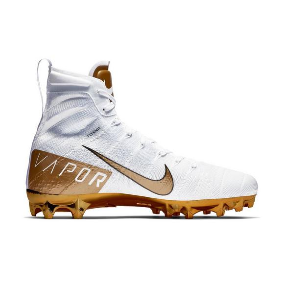 half off f424f 726a0 Nike Vapor Untouchable 3 Elite