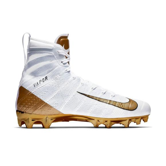 half off 92177 0e4ba Nike Vapor Untouchable 3 Elite