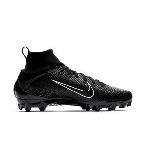 10cc2d108f66 Free Shipping No Minimum. 4.2 out of 5 stars. Read reviews. (10). Men's Nike  Vapor Untouchable Pro ...