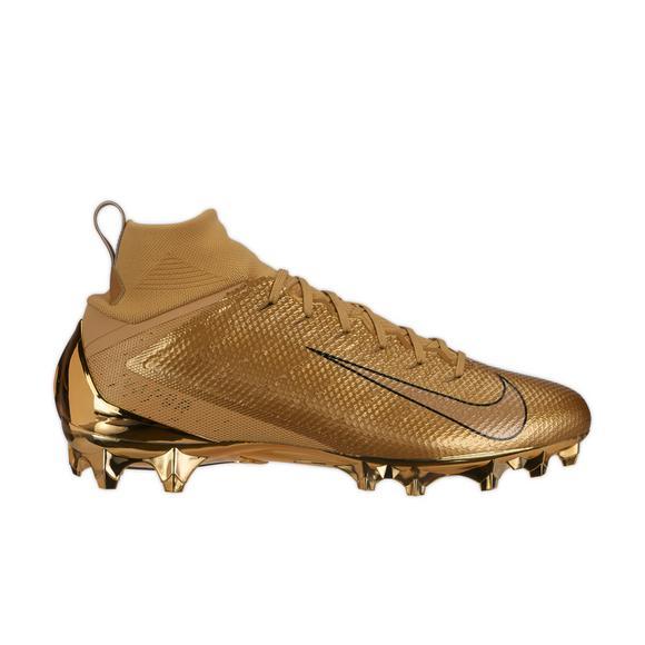 74f2e86e5e00c1 Nike Vapor Untouchable Pro 3