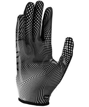 Nike Vapor Knit 3.0 Receiver Gloves