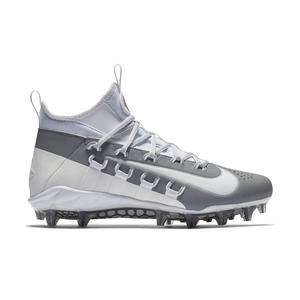 7936957cbf8 Lacrosse Cleats