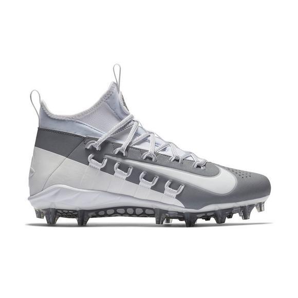 quality design e4157 5f5b0 Nike Alpha Huarache 6 Elite