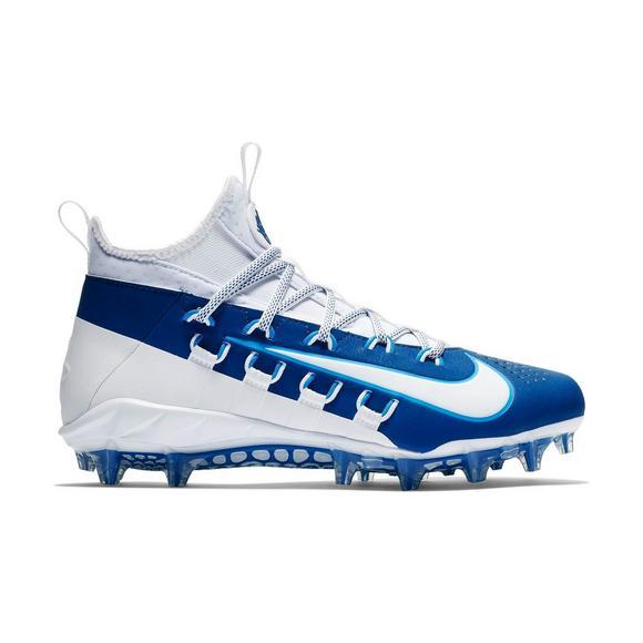 c4bb29f5c96a Nike Huarache 6 Elite