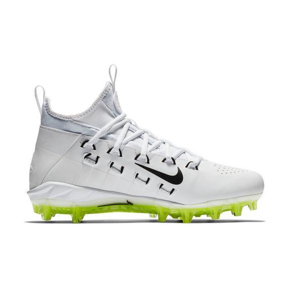 new style 02c2b 45e83 Nike Huarache 6 Elite