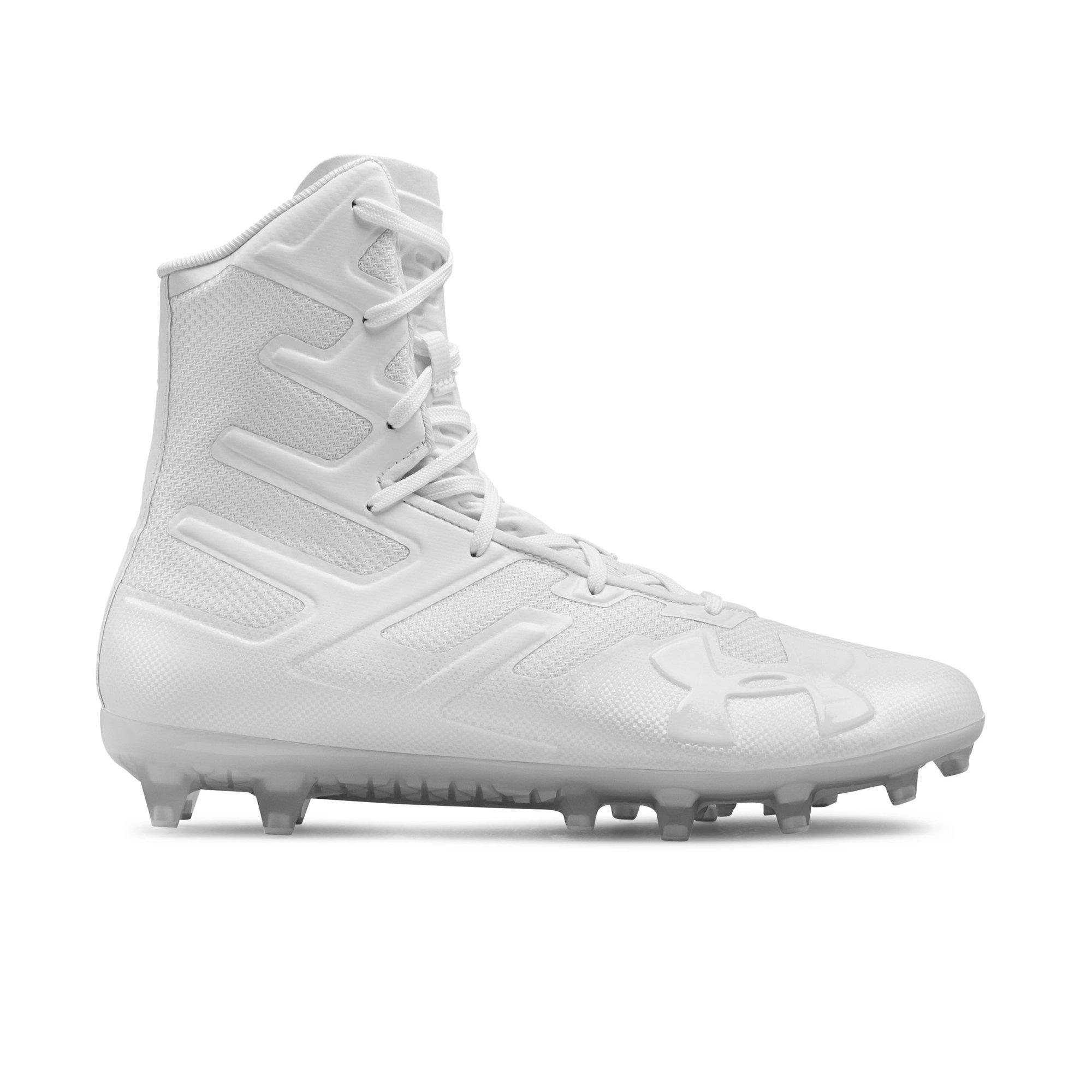 Football Cleats | Nike, Jordan, More
