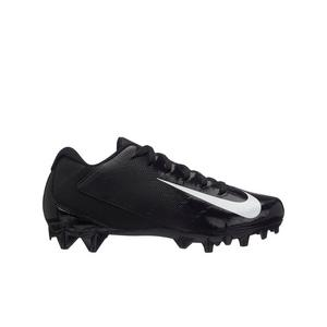 Football Cleats 38e587e42f96