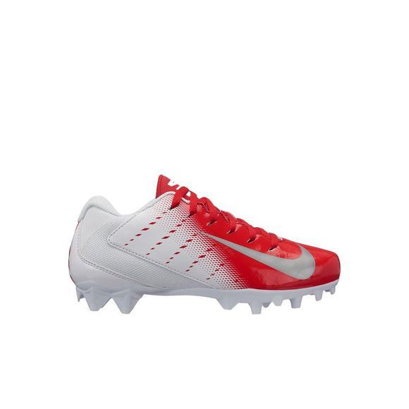 huge discount ab4a0 8fd78 Nike Vapor Untouchable Varsity 3