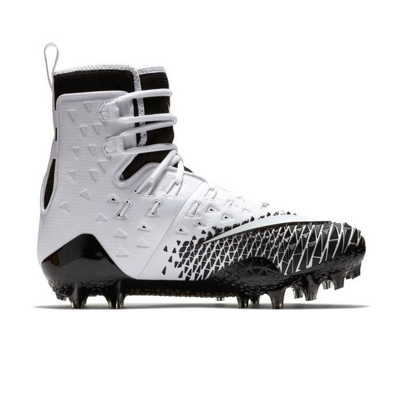 43b4ffe0c7b58 Nike Force Savage Elite TD Men s Football Cleat - Main Container Image 2