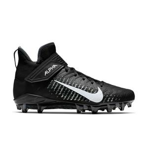 buy popular 25309 b992d Sale Price 85.00. 5 out of 5 stars. Read reviews. (2). Nike Alpha Menace  Pro 2 Mid