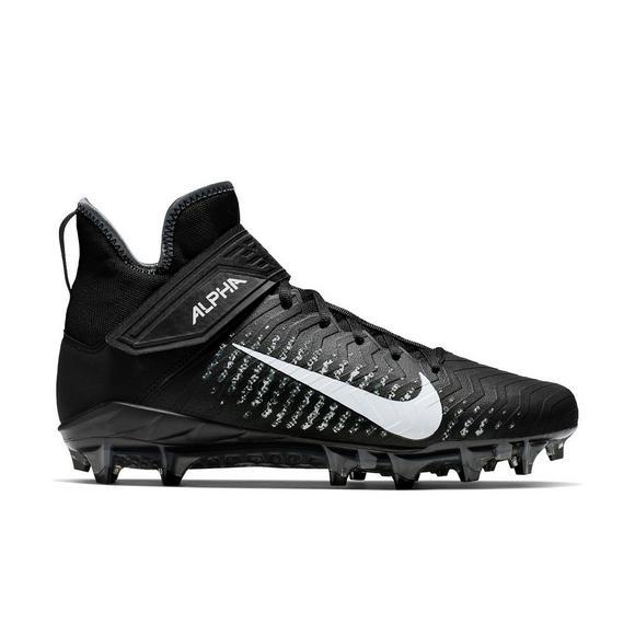 386b2b5ccda Nike Alpha Menace Pro 2 Mid