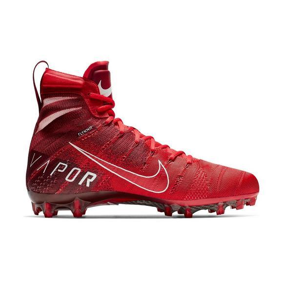 820b1d057 Nike Vapor Untouchable 3 Elite