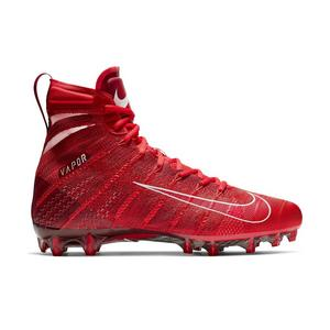 644c33d55 ... Men s Football Cleat. Sale Price 125.00. 3.9 out of 5 stars. Read  reviews.