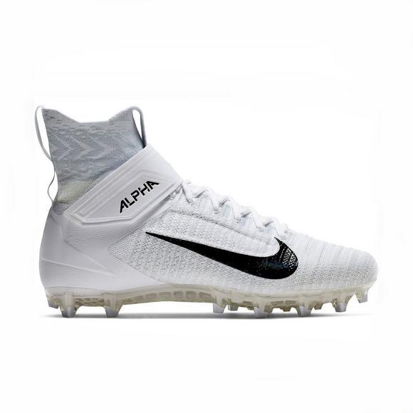 be2c8f505 Nike Alpha Menace Elite 2