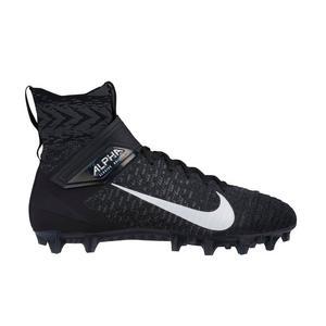 50c08abe2 Nike Alpha Menace Elite 2