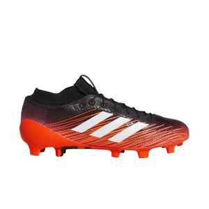 new style ada0d 3e903 adidas adizero 40