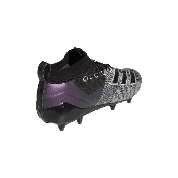 12ae6a2c559 adidas Adizero 8.0