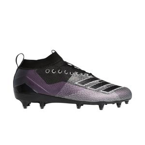 sports shoes 351de 900eb adidas Football Cleats