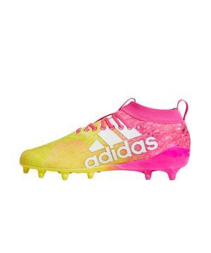 adidas football shoes pink