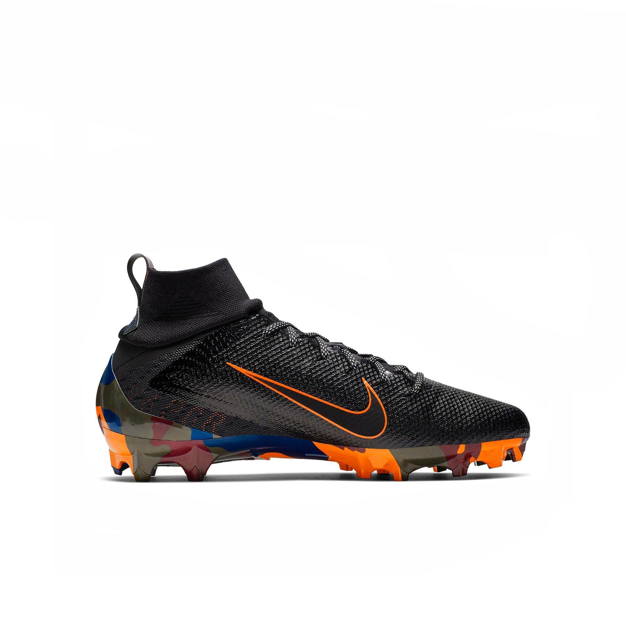 Nike Vapor Untouchable Pro 3 OPNG