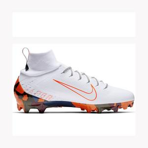 nike football studs online shopping nike grey and red