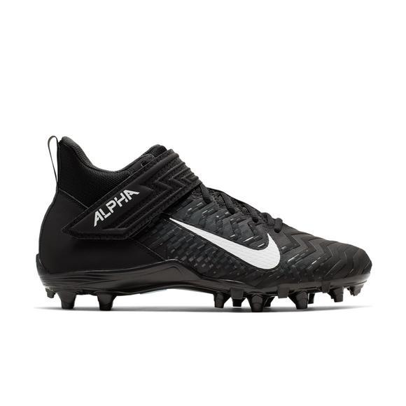 253aba77a4e0 Nike Alpha Menace Varsity 2