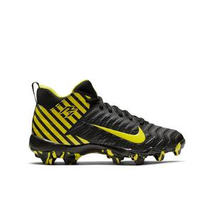classic shoes the best many fashionable Kids Football Cleats | Nike, adidas | Hibbett | City Gear