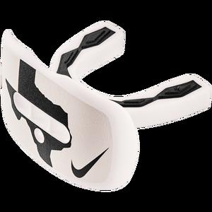 arriva scarpe autunnali cerca l'originale Nike Mouthguards - Hibbett | City Gear