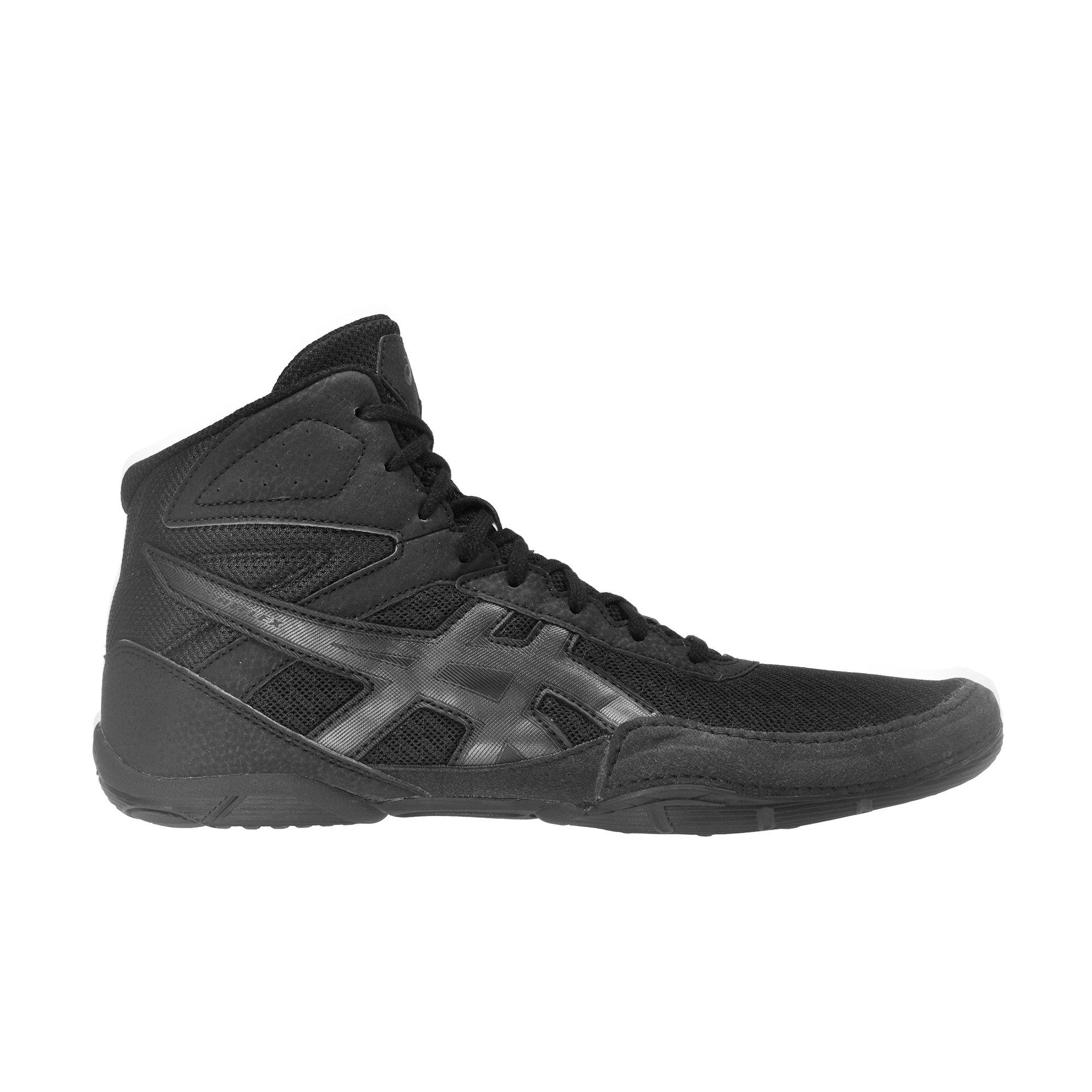 asics wrestling shoes malaysia mujer