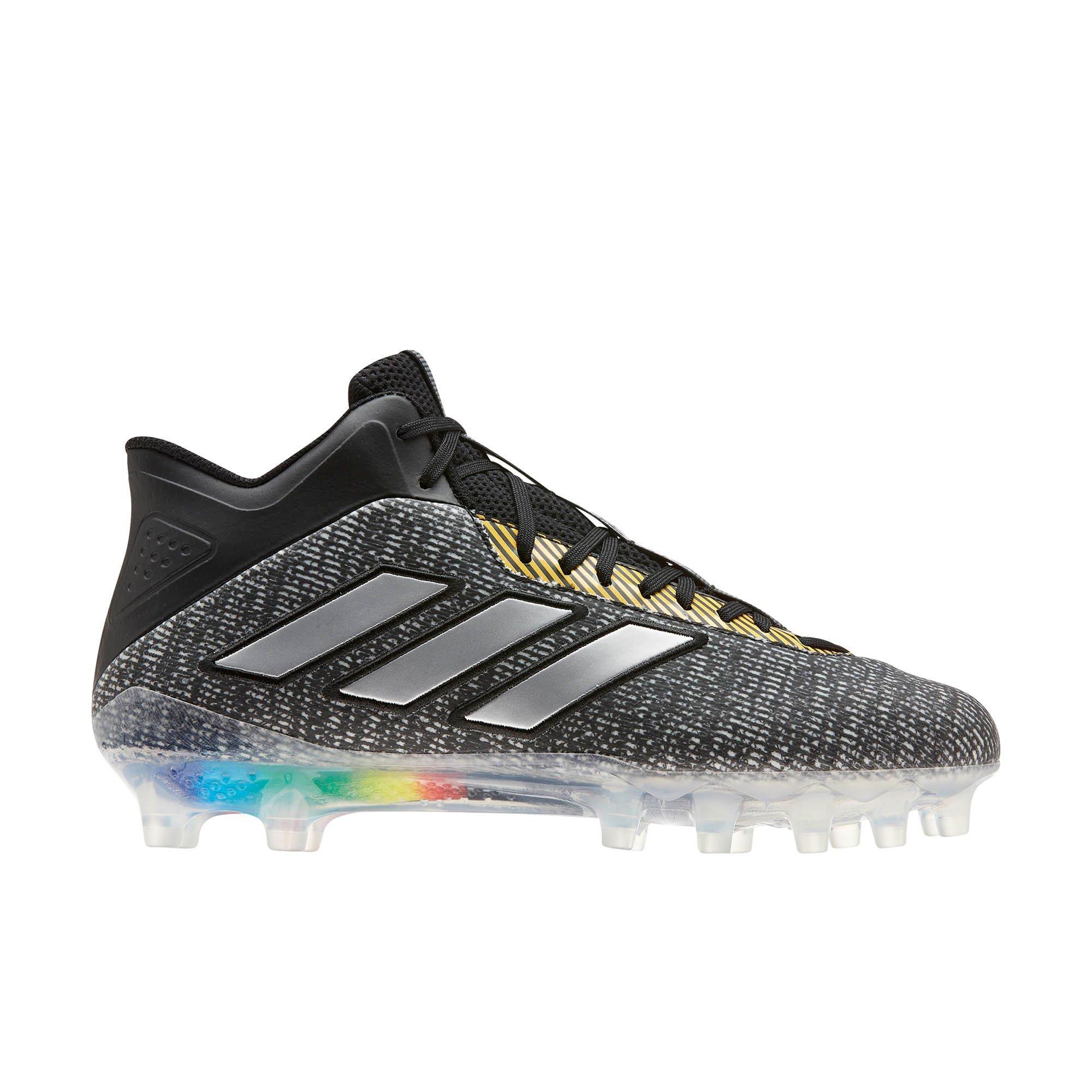 adidas Freak Ghost TPU Mens Football