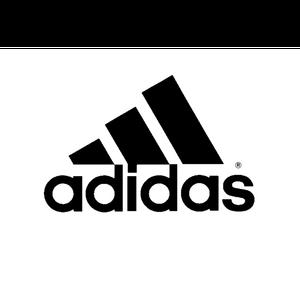 adidas store locations in georgia
