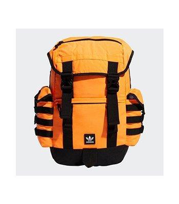 adidas Originals Utility III Backpack