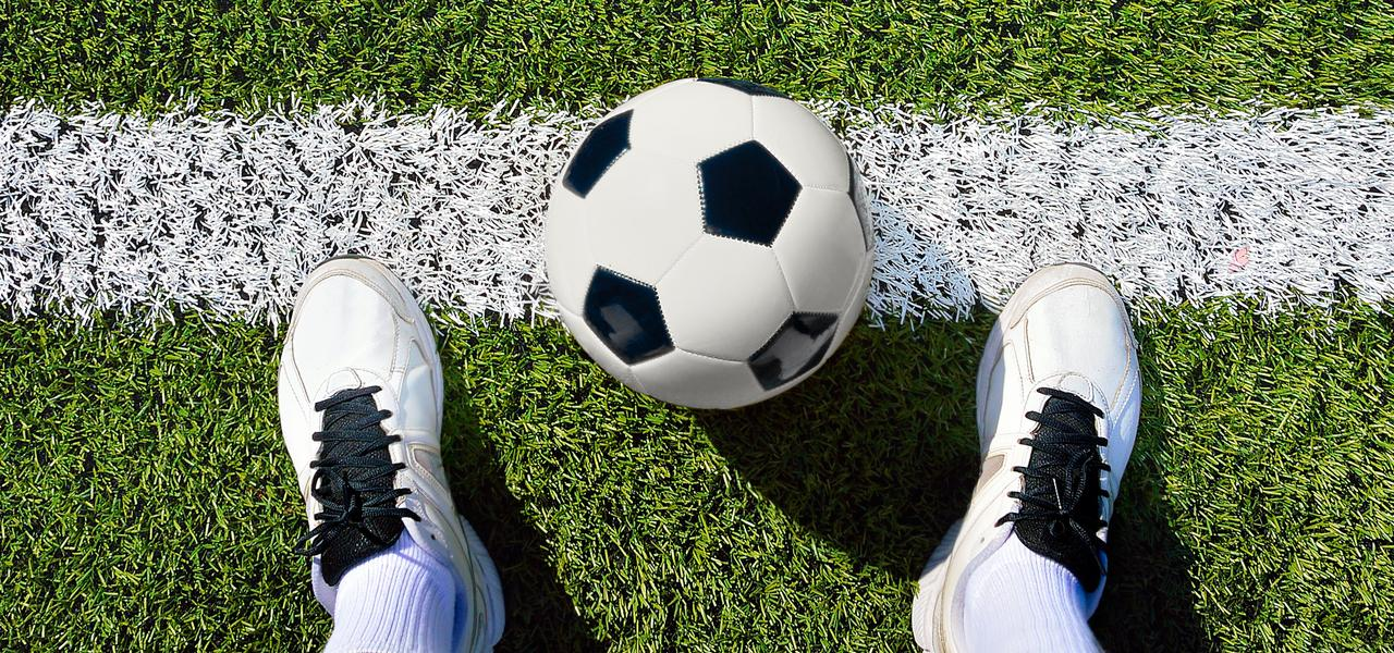 What Should I Look for When Purchasing a Soccer Ball?