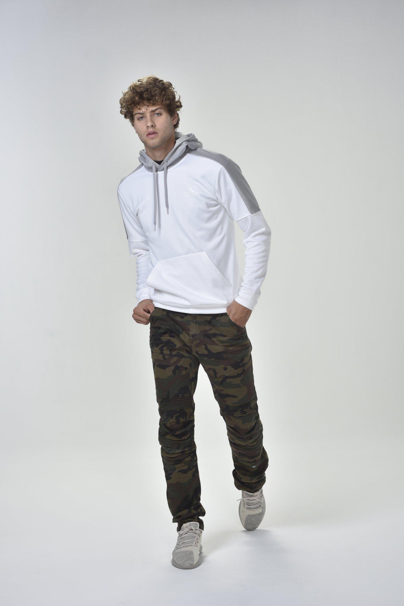 Https M Adidas Com Us Tubular Shadow Shoes By Html