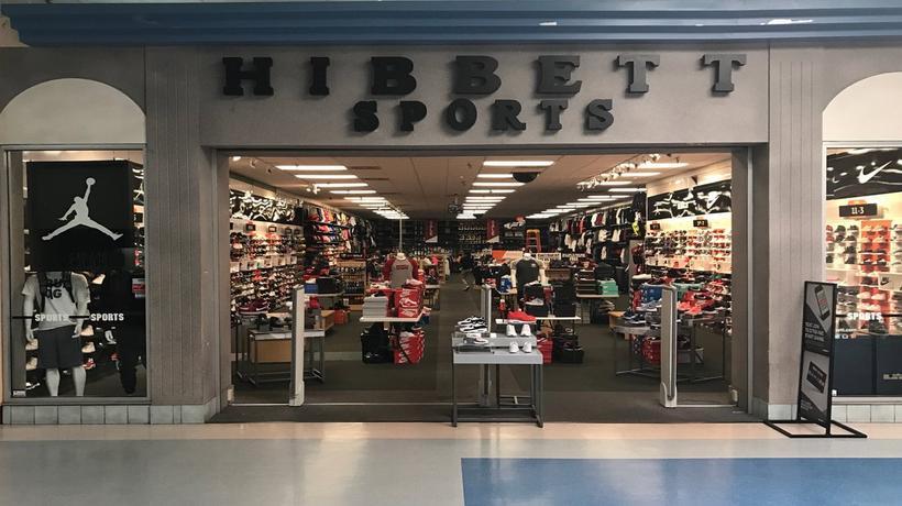 68afe029fcd Sneakers   Sporting Goods in Selma
