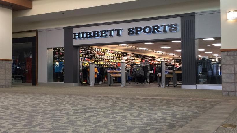 18fc1f13522efb Sneakers   Sporting Goods in Hendersonville