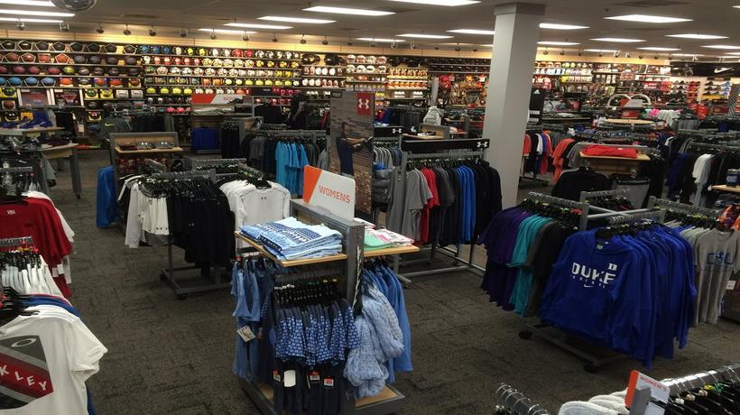 70b76af90d1 Sneakers & Sporting Goods in Hendersonville, NC
