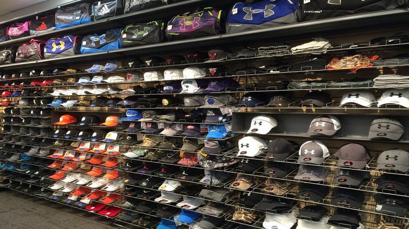 1462d89d972c4 Sneakers   Sporting Goods in Hendersonville