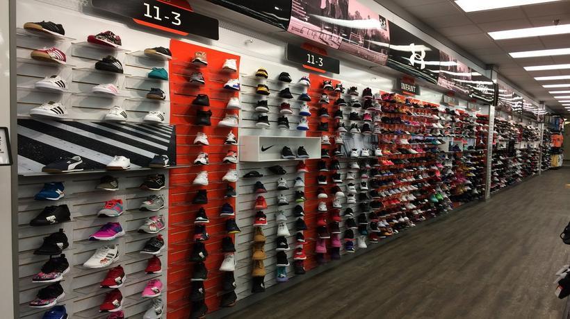 294c2874068 Sneakers   Sporting Goods in New Bern