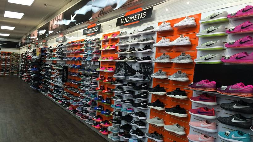 54a50525cd Sneakers   Sporting Goods in Searcy
