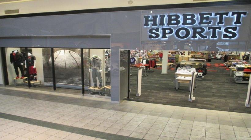 8e7b4e96c Sneakers   Sporting Goods in Longview