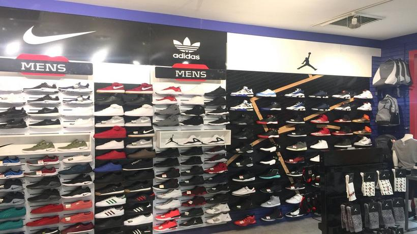 Adidas Online Sports Store Adidas Online Store New adidas