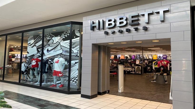 Sneakers   Sporting Goods in Meridian 23b35642c39