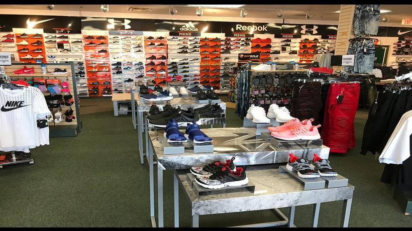 471fe1df33 Sneakers   Sporting Goods in Athens